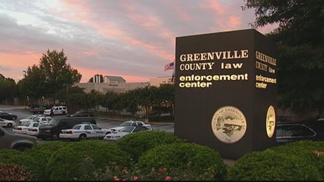 Greenville Co. LEC (File)
