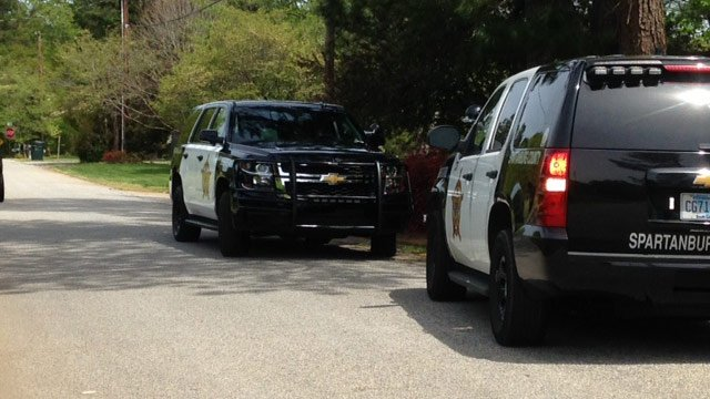 Auto Webp Disable Upscale Width 800 Spartanburg Deputies Investigate Drive Shooting