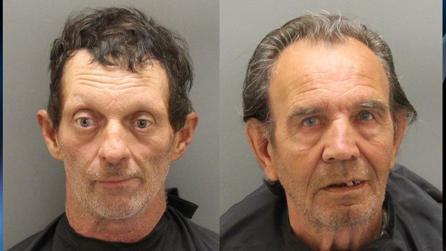 sc sex offenders registery