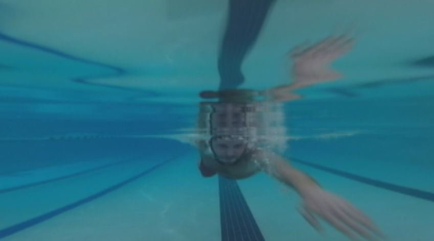 80 percent of tested public pools were contaminated, according to the CDC (FOX Carolina)