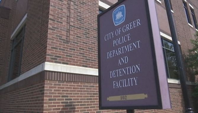 Greer Police to implement critical incident team trained to help mentally ill (FOX Carolina)