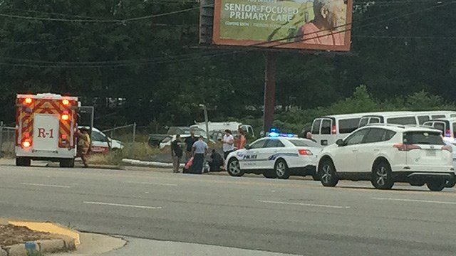 Greenville Sc Car Accident Reports