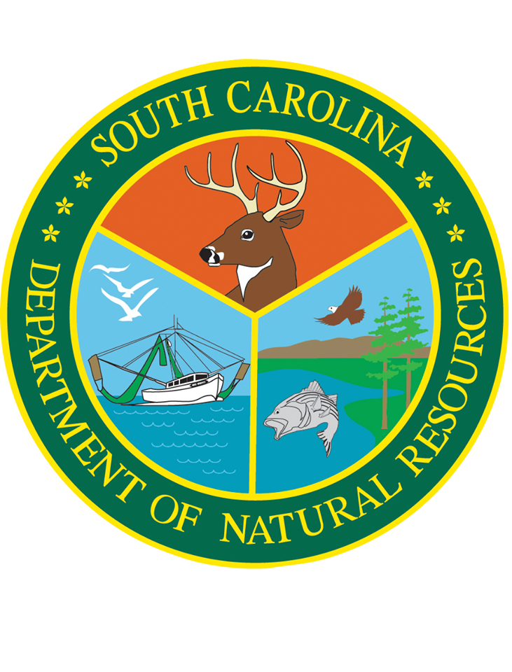 Sc Dept Of Natural Resources Clemson
