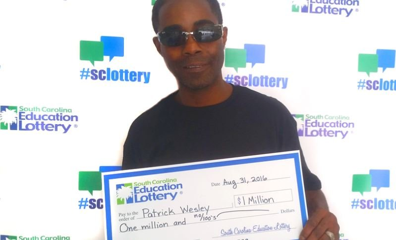 South carolina lottery numbers saturday   Online Roulette