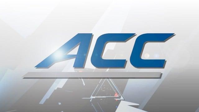 ACC (file/FOX Carolina)