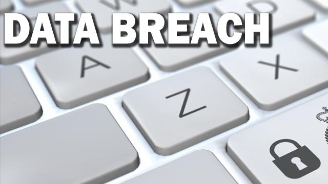PayPal Subsidiary Hit With Data Breach