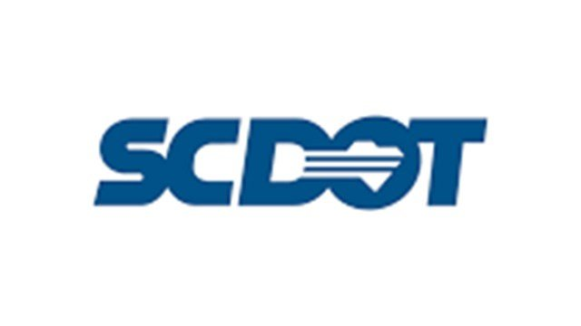 SCDOT  logo. (SOURCE: Wikipedia)