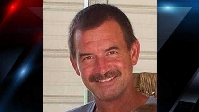 Jeffrey Osborne (Courtesy: McDougal Funeral Home)