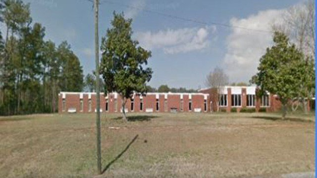 Kellett Elementary. (Source: Google Maps)