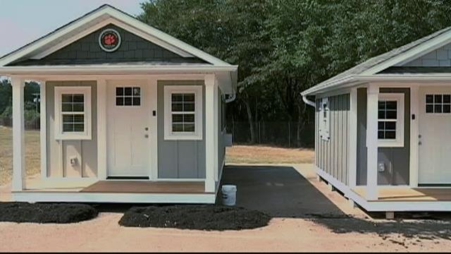 Tiny house for the h wmbfnews com myrtle beach florence sc weather