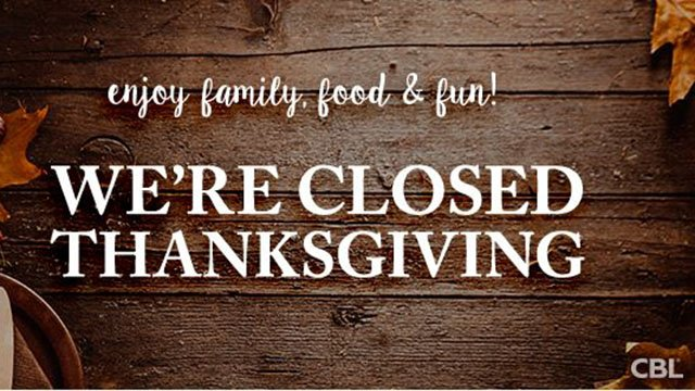 Westgate Mall will be closed on Thanksgiving this year. (Source: Westgate Mall website)