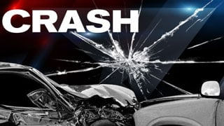 One dead following motorcycle crash involving truck in Newberry Co.