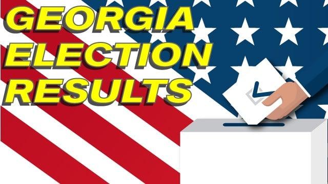 South Carolina Election Results FOX Carolina - Fox news electionelection results us county map