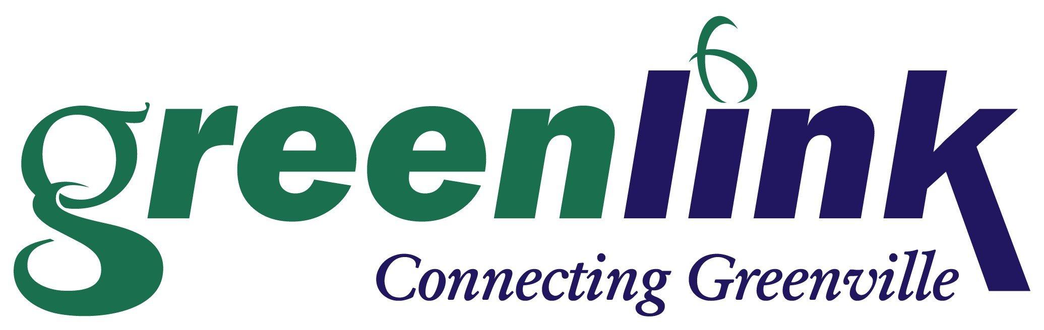 Greenlink logo (File)