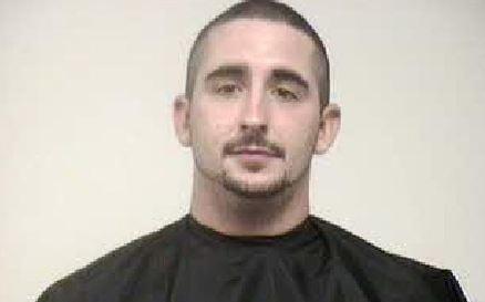 Justin O'Bryant (file/FOX Carolina)