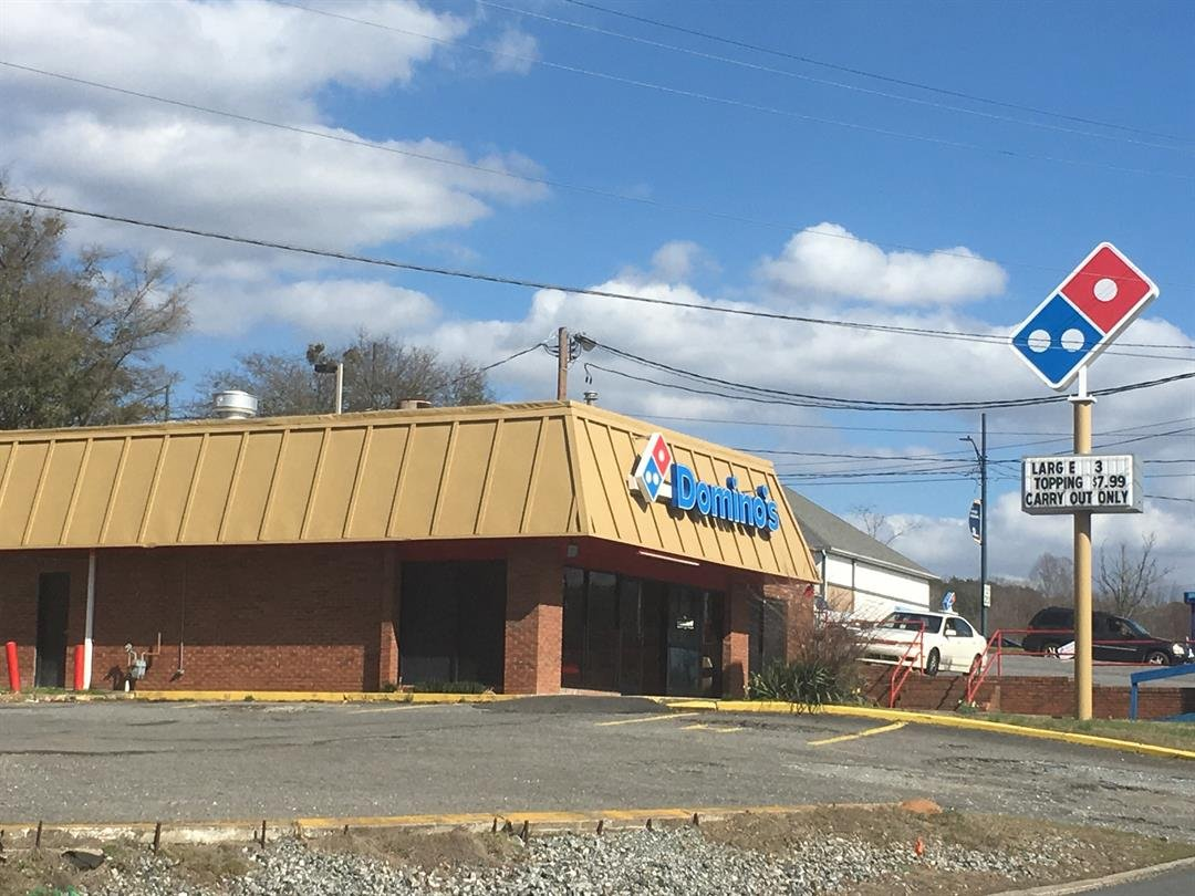 suspects sought in rutherfordton domino s robbery fox carolina 21 three suspects sought in robbery of this domino s