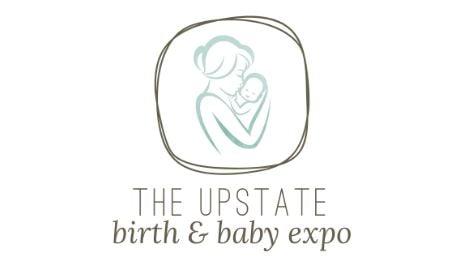Courtesy: Upstate Birth Network