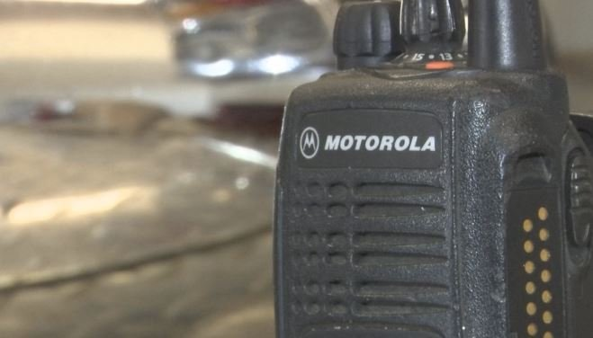 A proposed ordinance asks taxpayers to fork out more money for an emergency radio upgrade (FOX Carolina)