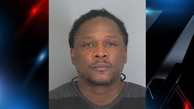 Tommie Lee Wells Jr. (Source: Spartanburg Co. Solicitor's Office)