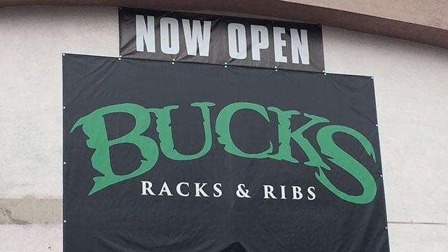 Bucks county strip clubs locations jobs the