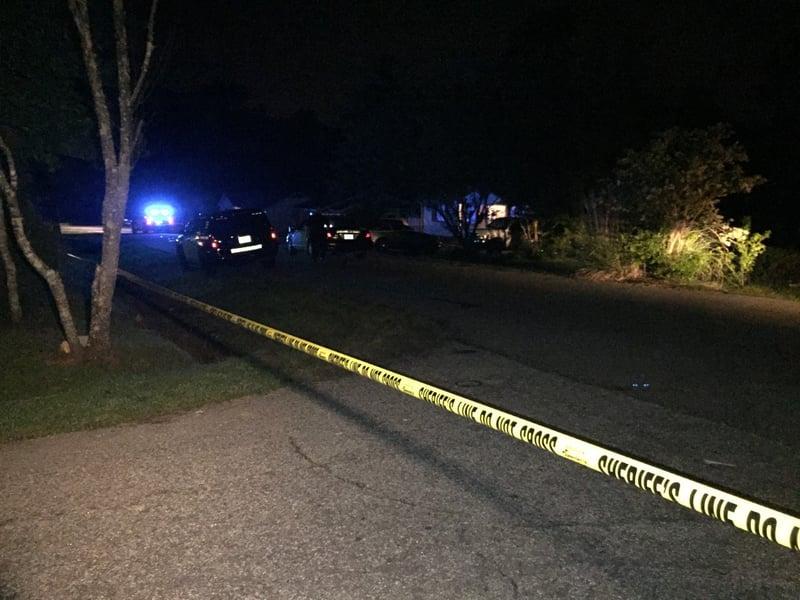 Auto Webp Disable Upscale Width 800 Deputies Drive Shooting Investigation