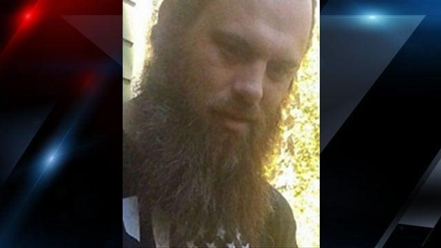 Police said Richard John Jilg Jr., 43, was last seen on April 30 (APD)