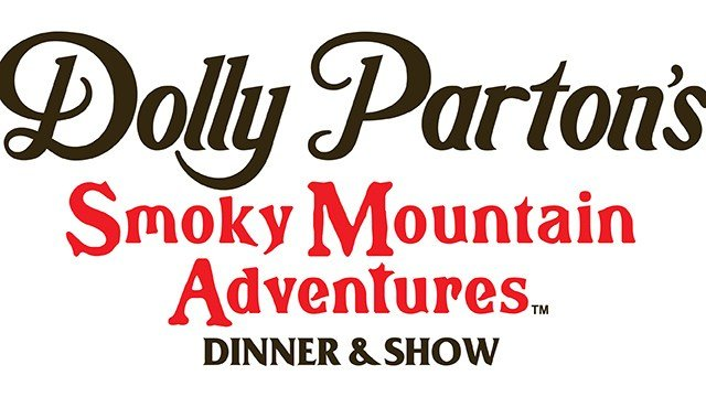 Dolly Parton's Smoky Mountain Adventures (Source: Dollywood)