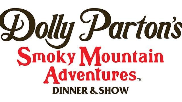 Dolly Parton's Smoky Mountain Adventures (Source: Dollywood)
