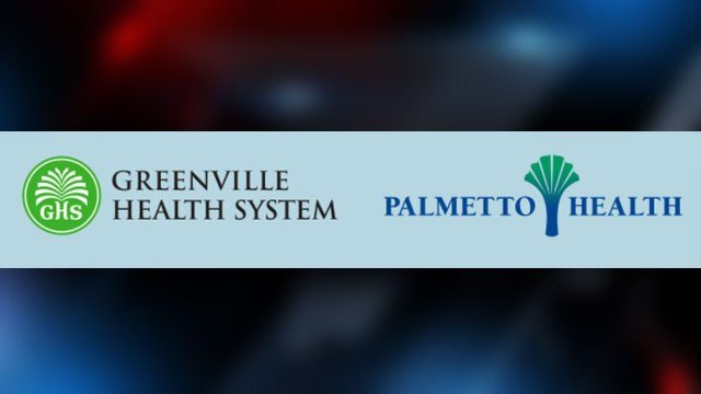GHS and Palmetto Health partnership (Source: SCbettertogether.org)