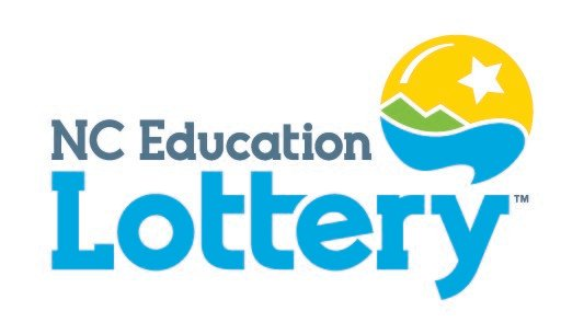 (Source: NC Education Lottery)