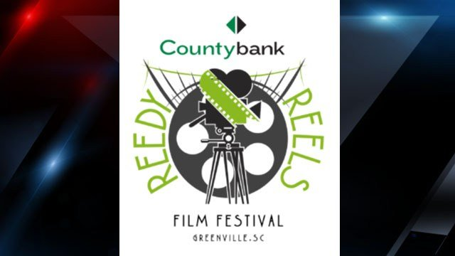 Reedy Reels logo (Courtesy: Reedy Reels)