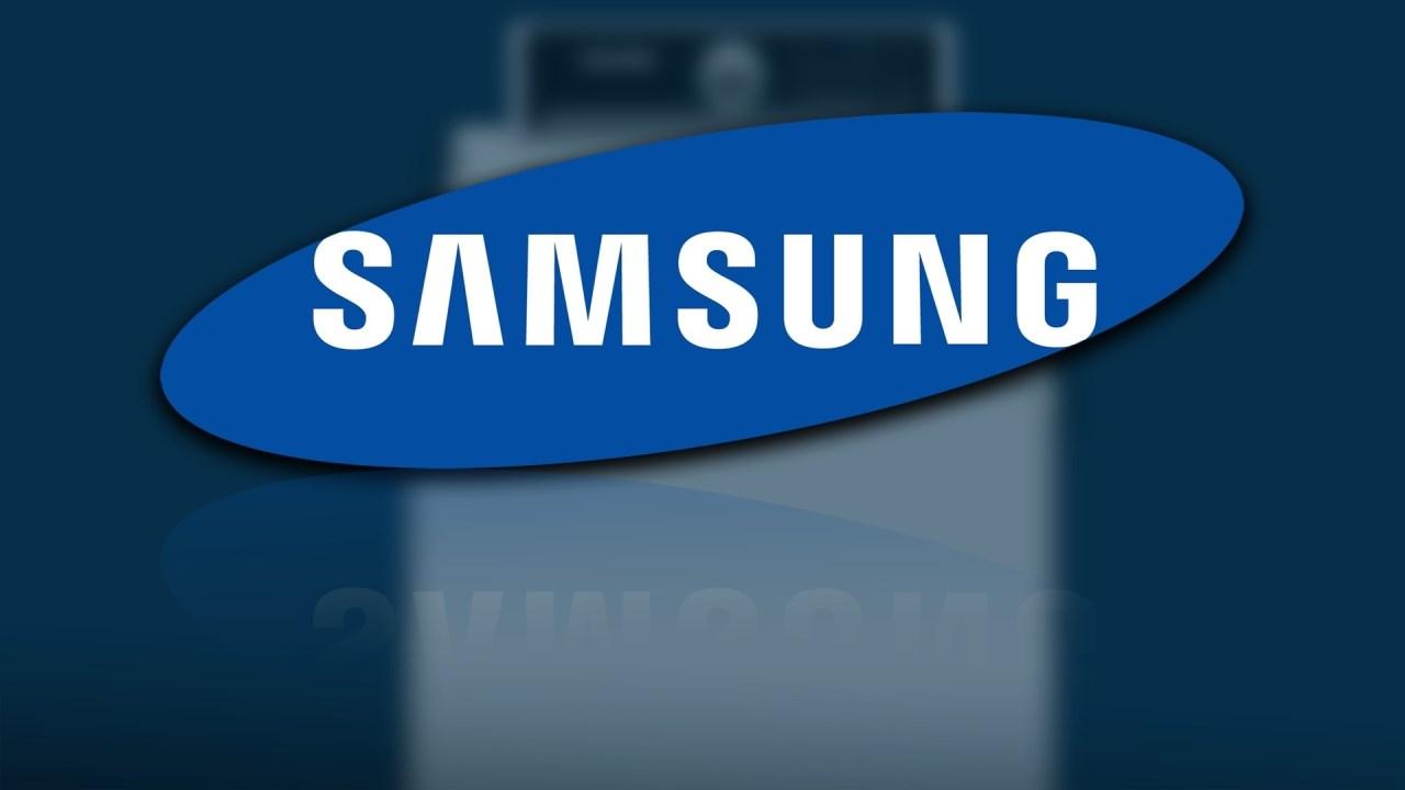 Samsung (Source: Associated Press)