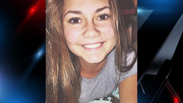 Family of Upstate teen killed in crash to host blood drive. (Source: Family)
