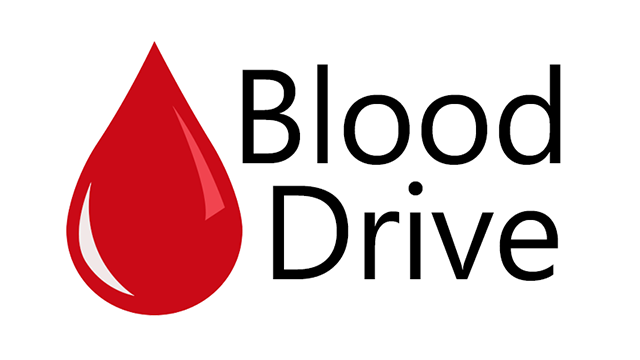 Blood drive. (Source: ACSO)