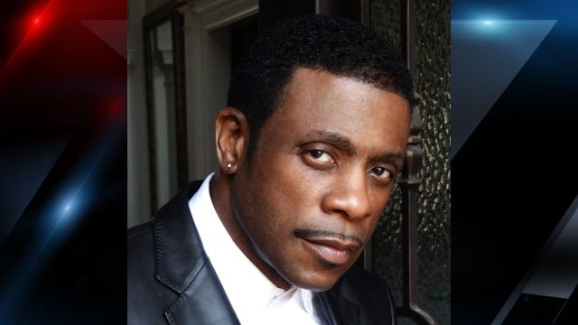 Keith Sweat (Source: SC State Fair)