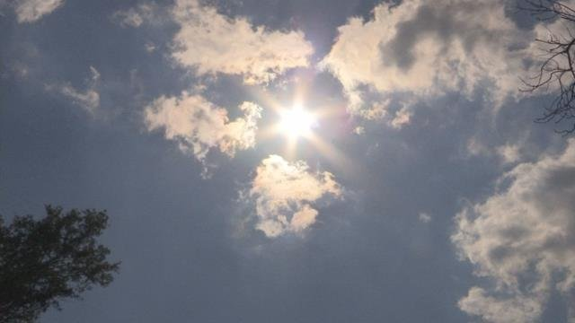 First responders offer tips for staying safe in the sun
