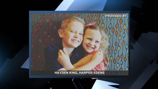 Pickens Co. deputies release heartbreaking new details in murder-suicide investigation