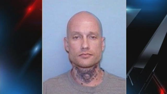 Day 4 of western NC manhunt leads deputies in new direction