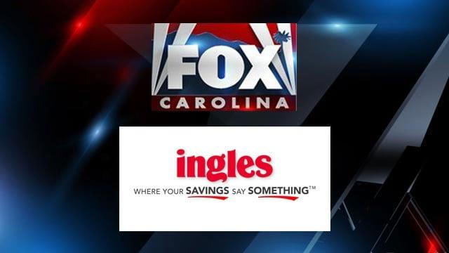 (file/FOX Carolina)