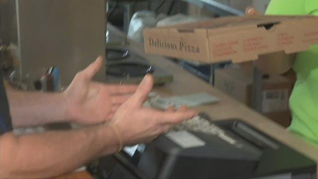Cherokee Co. deputies investigate smash-and-grab incidents, possible gang activity (FOX Carolina/ 9/6/17)