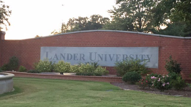 Greenwood Co. deputies, campus police make drug arrest at Lander University dorm (FOX Carolina/ 9/7/17)