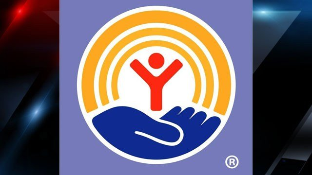 United Way logo (provided)