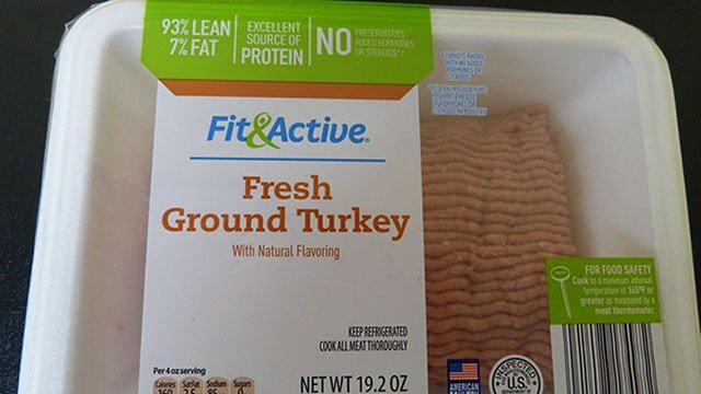 Prestage Foods, Inc. (Source: FDA)