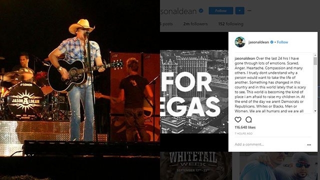Jason Aldean (Source: Wikimedia/Instagram)