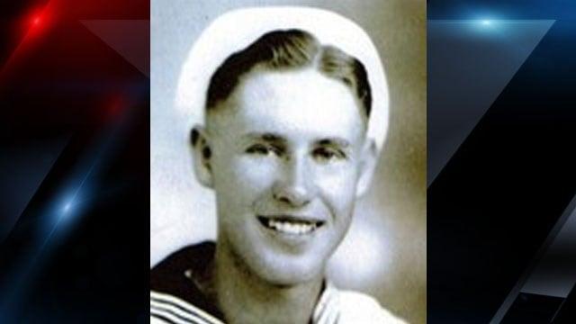 Milton Surratt (Source: Obituary)