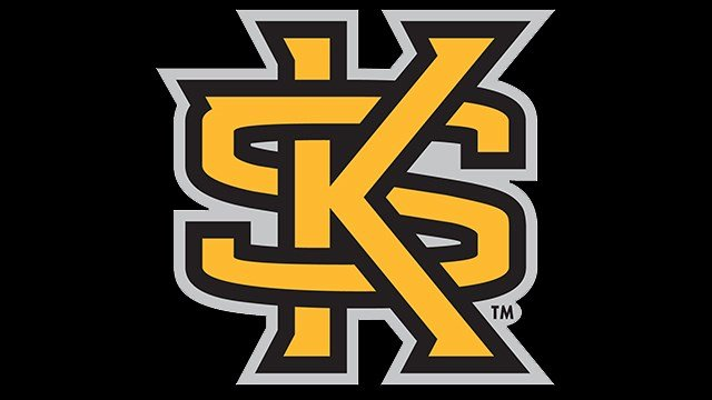 Kennesaw State. (file/AP Images)