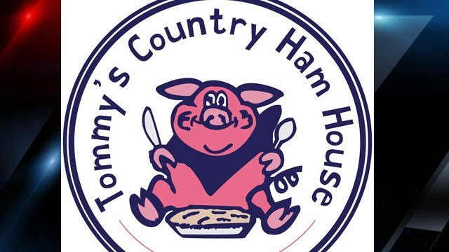 Tommy's Country Ham House asks for prayers for owner - FOX ...