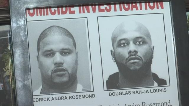 Greenville Co. deputies need information to solve 14-year double homicide case. (FOX Carolina/ Nov. 20, 2017)