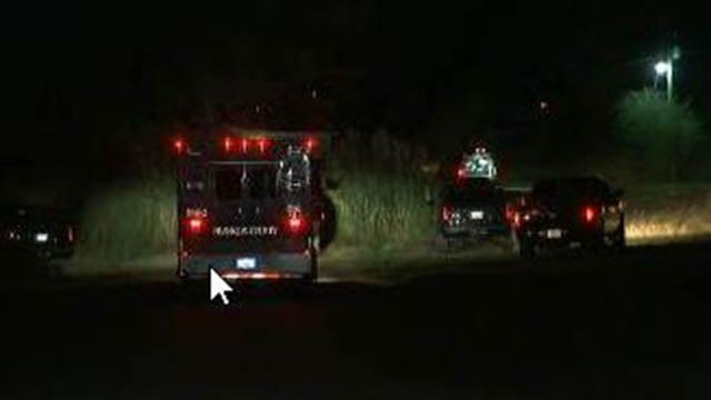 Investigation underway after 2 found dead in Franklin Co. (FOX Carolina/ 11/22/17)