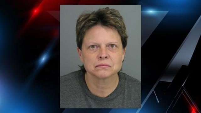 Neighbor: Woman still crazy for bath salts - FOX Carolina 21